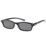 2 Pairs of Sun Readers- $38 with Free Shipping